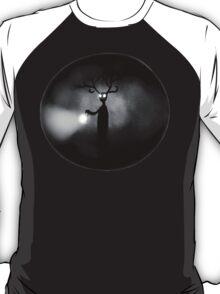 OTGW - Beast T-Shirt