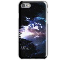 Galaxy Harry iPhone Case/Skin