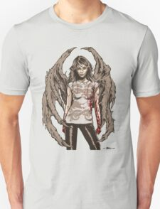 She Demon No.1 T-Shirt