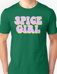 SPICE GIRL Unisex T-Shirt