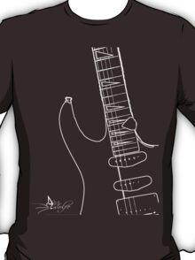 ibanez T-Shirt