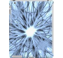 Snow Nova iPad Case/Skin