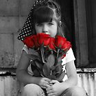 Little Red... by Anibal