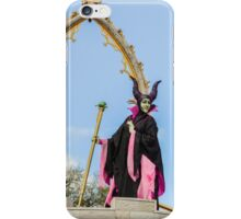 I Too Have a Dream iPhone Case/Skin