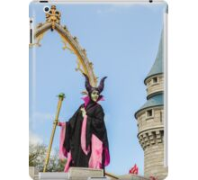 I Too Have a Dream iPad Case/Skin