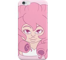 AriaPop! - Steven Universe Rose! iPhone Case/Skin