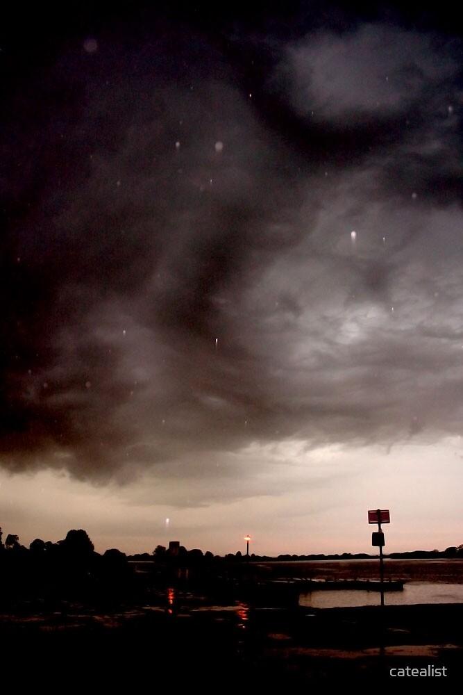 taree storm 21 feb B by catealist