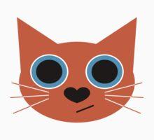 Catberry.js Framework Logo by catberryjs