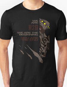 Mass Effect: Harbinger T-Shirt