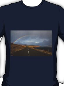 Little Loch Roag T-Shirt