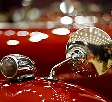 ~Lagonda Bling~ by Delfino