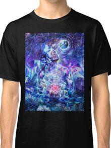 Transcension, 2015 Classic T-Shirt