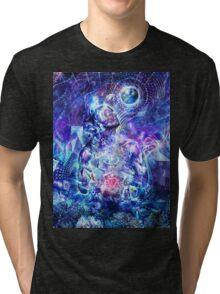 Transcension, 2015 Tri-blend T-Shirt