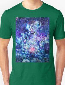 Transcension, 2015 T-Shirt