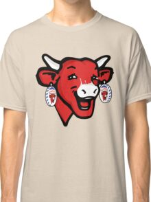 Laughing Cow Classic T-Shirt