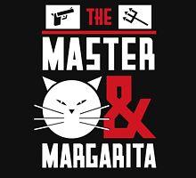 The Master Margarita Unisex T-Shirt