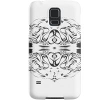 Elephant Many Samsung Galaxy Case/Skin