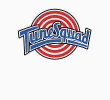 Tunes Squad - Space Jam Logo Unisex T-Shirt