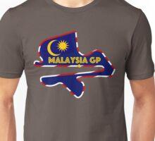 Malaysia GP! Unisex T-Shirt