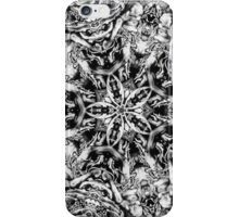 ornament iPhone Case/Skin