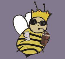 queen! Kids Tee
