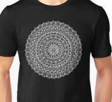 """""""Mnemonic"""" by Timothy Von Senden Unisex T-Shirt"""