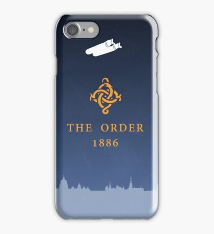 The order 1886 gifts merchandise redbubble for The order 1886 shirt