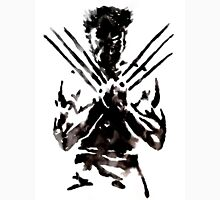 The Wolverine Unisex T-Shirt