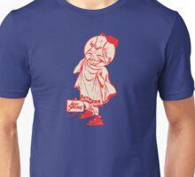 Hot Springs Bathers Baseball Team Unisex T-Shirt