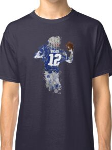 Brady Classic T-Shirt