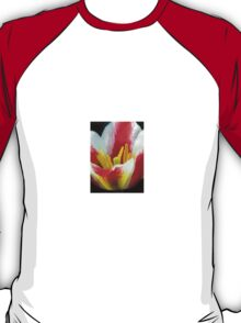 Time For Tulips T-Shirt