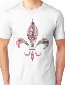 FrancoFun T-Shirt