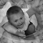 Swirling Slide by Julie's Camera Creations <><