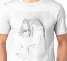 DLR Spirit Unisex T-Shirt