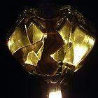 Lamp 3 by kbend