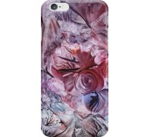 Eden afloat iPhone Case/Skin