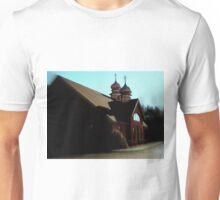 Bulbs  Unisex T-Shirt