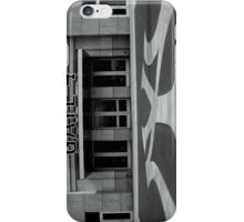 Yankees NY iPhone Case/Skin