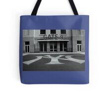 Yankees NY Tote Bag