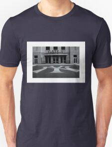 Yankees NY T-Shirt