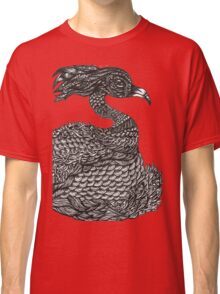 Birth Classic T-Shirt