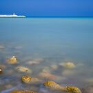 Lakki, Cyprus by Daniel Webb