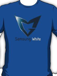 Samsung galaxy  T-Shirt
