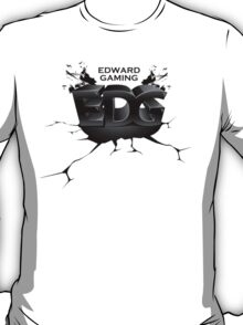 edward gaming T-Shirt