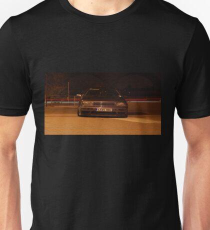 MK3 VR Unisex T-Shirt