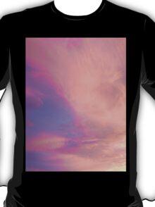 Newcastle Sky T-Shirt