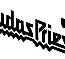 Judas Priest by obazardavanda