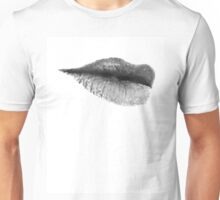 Read my LIPS Unisex T-Shirt