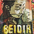 Bei dir (With you) by heinrich