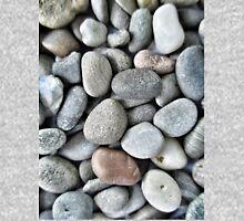 Stones Hoodie